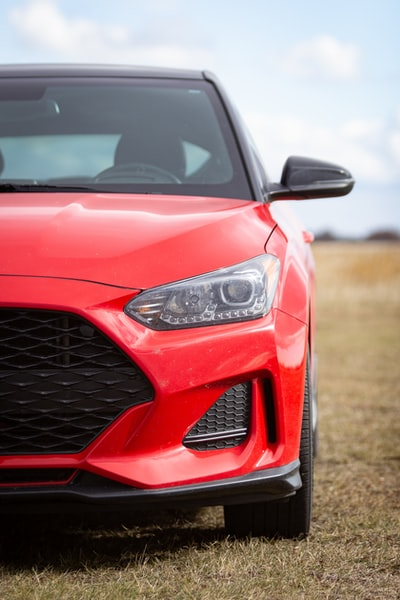 How to save $500 a month on Hyundai leases