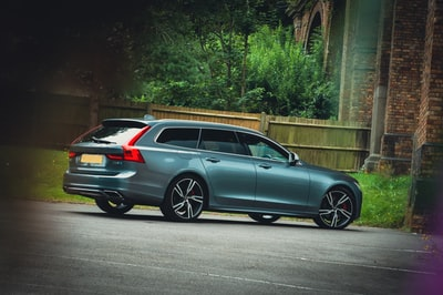 Volvo leases a $20M factory in Brazil